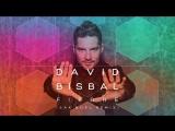 David Bisbal - Fiebre (Sak Noel Remix