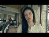Evim Sensin - Fahriye Evcen Kamera Arkası Röportaji