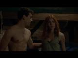 Shadowhunters 2x09 Sneak Peek Bound by Blood (HD) Season 2 Episode 9 Sneak Peek