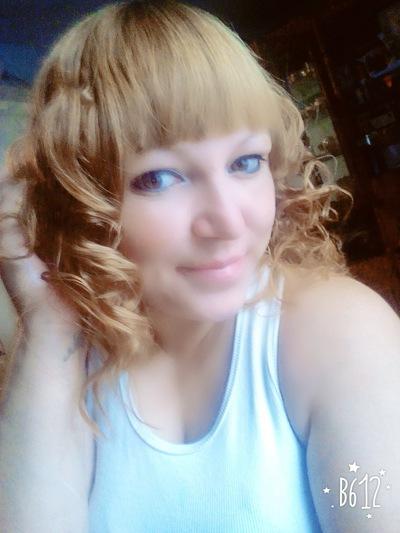 Olay Petrova