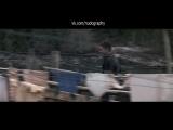 Деми Мур (Demi Moore) голая в фильме Мы не ангелы (Were No Angels, 1989)
