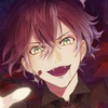 Diabolik Lovers ● Code: Realize