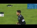 Чемпионат Португалии 2016-17 Фейренше - Гимараешь Концовка