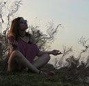 Фото Лии Лесной №22