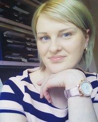 Анастасия Зименок, Гатчина - фото №4