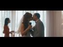 Свадебный Клип Алексея и Анастасии (Wedding Video by VISION STUDIO)