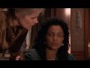 Полтергейст: Наследие  Poltergeist: The Legacy (1 сезон, 18 эпизод) (1996)