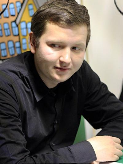 Ravil Рустамыч