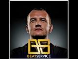 Beat Service - Live @ FSOE vs Subculture @ Westerunie,Amsterdam (07-06-2014). [Trance-Epocha]