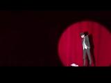 Bungo Stray Dogs x Kekkai Sensen Ending Parody (crossover)