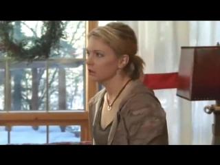 Отпуск в наручниках (2007)
