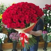 Доставка цветов г. вологда, какие цветы дарят на свадьбу молодым
