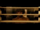 Кэти Сакхофф  в волнующем топлесс в фильме Риддик  . Девушки Секси.не порно,не секс.не эротика,