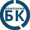 Профессиональное инженерное оборудование Москва