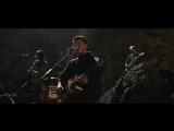 Kaleo - Way Down We Go (LIVE in a volcano)