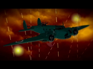 SABATON - Coat of Arms (OFFICIAL ANIMATED VIDEO)