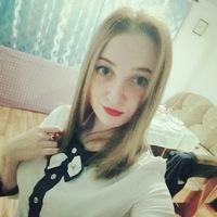 Татьяна Украинская