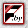Fandom.by — блог пра гульні, кіно і іншыя забавы