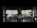 Эра Канн (feat. Саша Чест) - Холодно [http://vk.com/rap_style_ru]