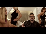 Chawki - Its My Life Feat. Dr. Alban