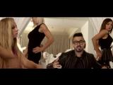 Chawki - Its My Life Feat. Dr. Alban