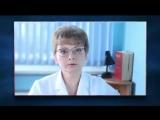 Как похудеть правильно и быстро, советы эндокринолога