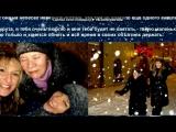 «Мамочка» под музыку Ирина Мирошниченко - Письмо маме. Picrolla