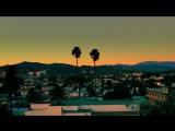 Arctic Monkeys - Brick By Brick (2011) (Indie Rock)