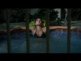 The Open Door (2008) - Catherine Munden Sarah Christine Smith Ryan Doom