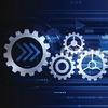 Приоритет.IT | Интернет технологии для бизнеса