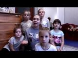 Живая вода - Светлана Александрова+Baby шоу