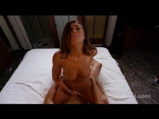 Girlsdoporn.e383.20.years.old.xxx.sd.mp4-rarbg