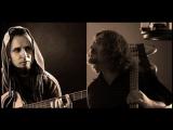 BASS DUET __ ARAM BEDROSIAN  DMITRY LISENKO ECHOES __ BassTheWorld.com