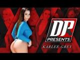 Karlee Grey (DP Presents Karlee Grey  03.12.16)2016,HD 1080p