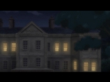 Эмма: Викторианская романтика (Eikoku Koi Monogatari Emma / Emma - A Victorian Romance) Сезон 2. Серия 9