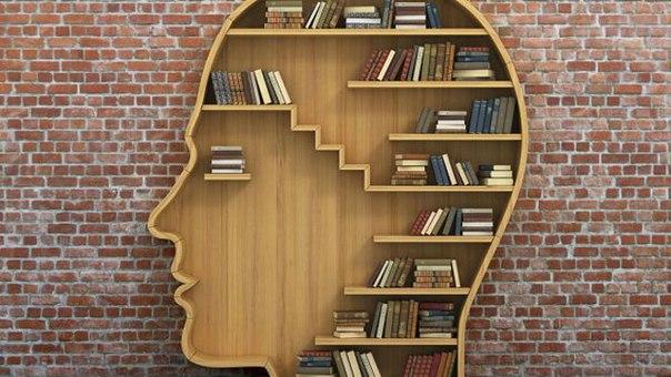 20 лучших книг, развивающих стратегическое мышление Решай проблемы кр