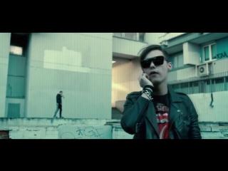 Закон Каменных Джунглей 3 сезон и фильм! (Анонс 1 серия ЗКД ZKD Каменых 2 9)