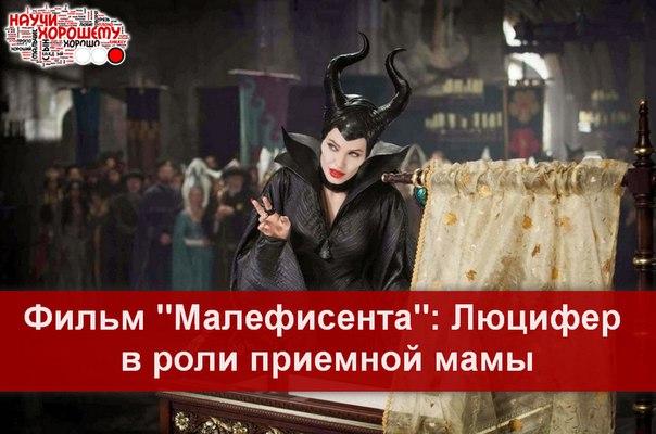 Кадры из фильма смотреть онлайн в хорошем качестве королева мертвых