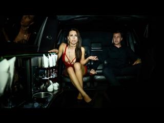Aidra Fox (brazzers, sex, new, HD, Tits, milf, anal, анал, бразерс, жесткий, порно, секс, порнуха, сиськи, попа, киска, трах)