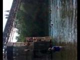 лето и вода-Кунгур иСылва
