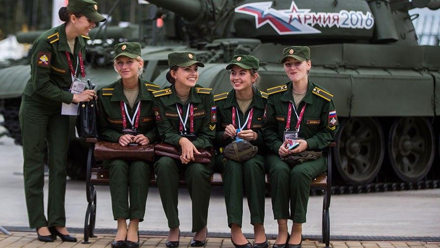 Armija-Nemzetközi haditechnikai fórum és kiállítás HVoWsmfyPJk