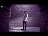 [KARAOKE] BTS - Boy Meets Evil (WINGS Comeback Trailer) (рус. саб)