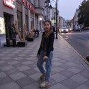 София Кварацхелия фото #23