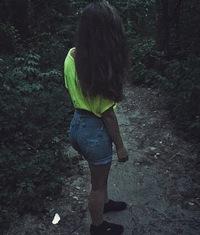 Малинина Юлия