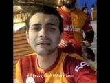 ipnelere  Galatasaray Yakışır