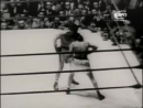 Jake LaMotta vs Laurent Dauthuille (Highlights)