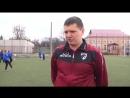 Чемпіонат України серед дівочих команд до 16 років вища ліга