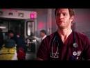 Медики Чикаго / Chicago Med.2 сезон.Трейлер 2016 1080p