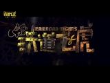 161208 Z.TAO Railroad Tigers Cast - Railroad Tigers Theme Song ( )