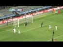اهداف مباراة اتلتيكو ناسيونال 0 1 كاشيما انتلرز كاس العالم للانديه